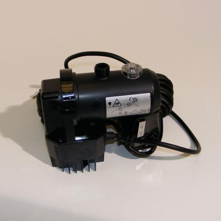 Ersatz UVC/Pumpe UVC 2500-3000