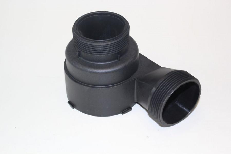 Ersatzpumpengeh. AquaMax Eco Prem. 10000