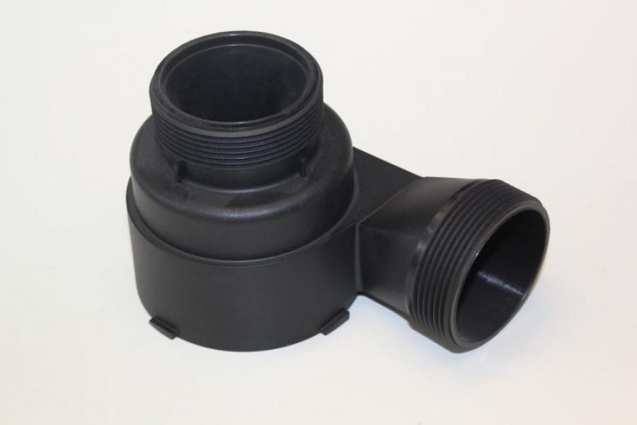 Ersatzpumpengeh. AquaMax Eco Prem. 8000