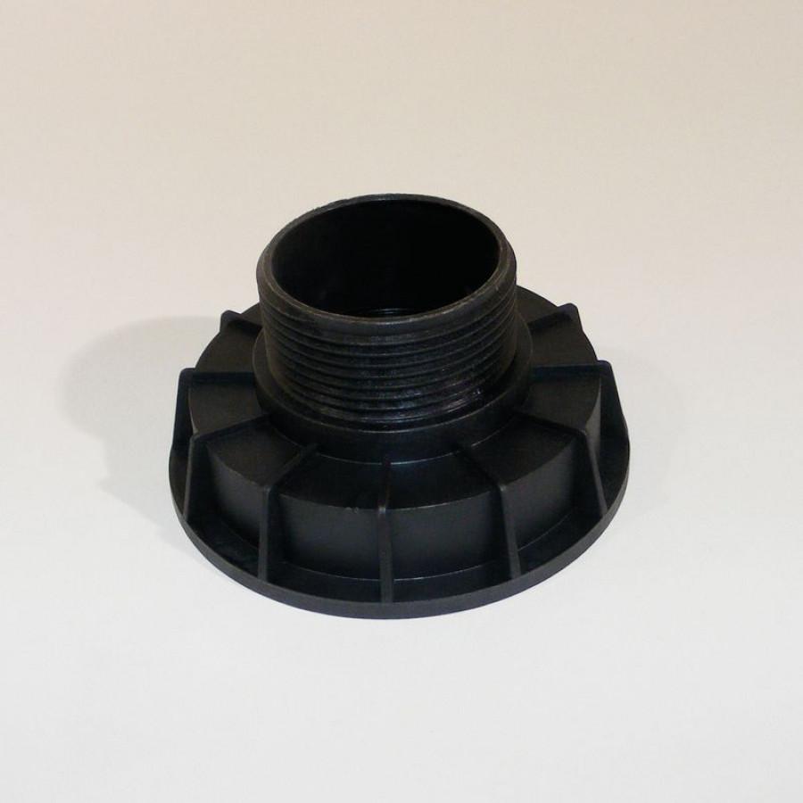 Frostschutzgehäuse 2-1 AquaMax 03