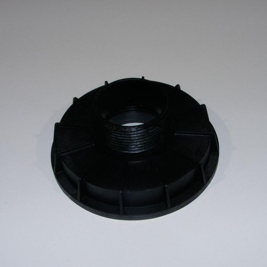 Frostschutzgehäuse 2-2 AquaMax 03