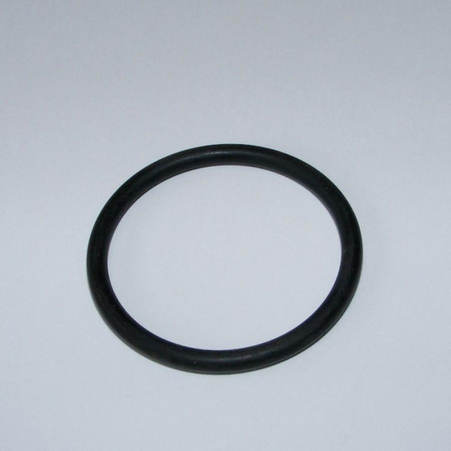 O-Ring NBR 33 x 3 SH70 schwarz