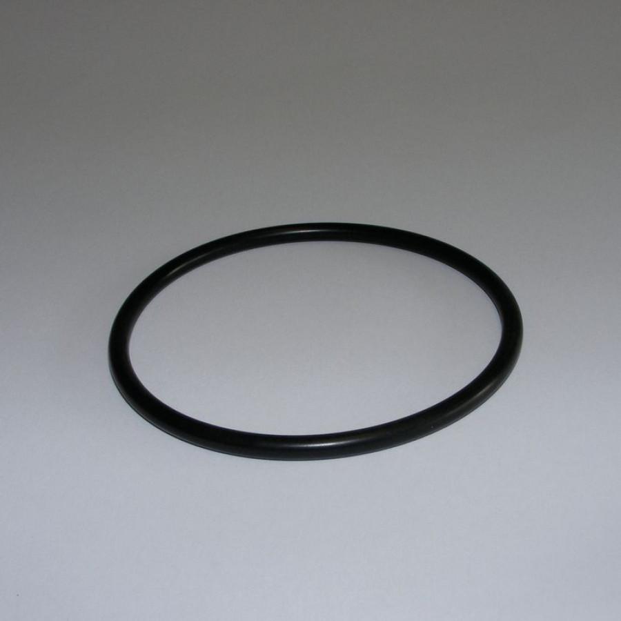 O-Ring NBR 78 x 4,3 SH70