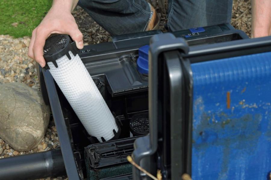 Oase AquaActiv PhosLess - Nachfüllpack
