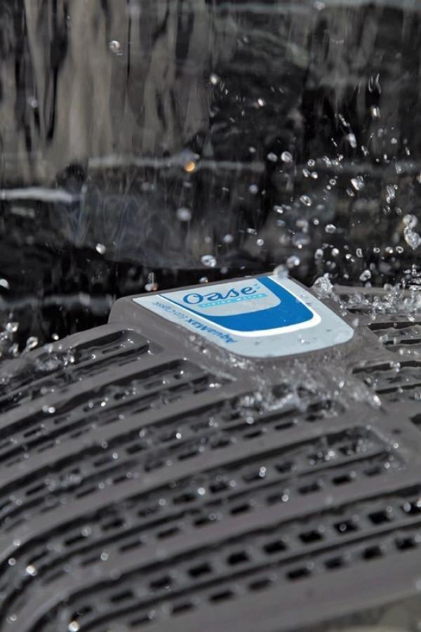 Oase AquaMax Eco Classic 14500