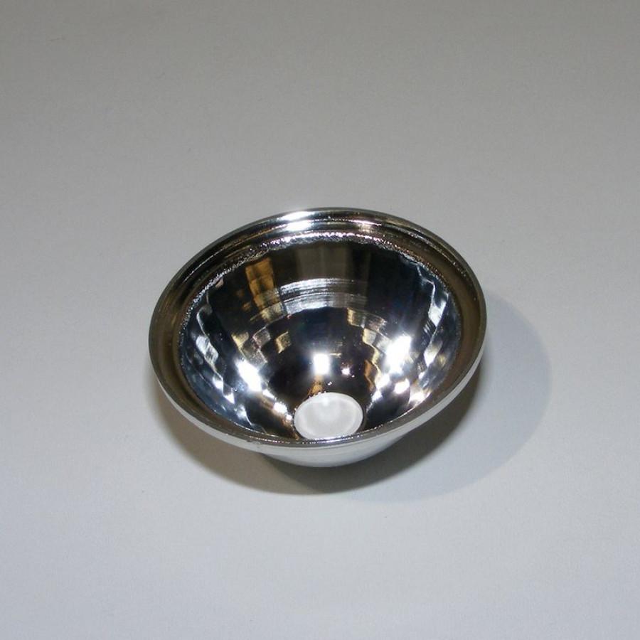 Reflektor LunAqua 2