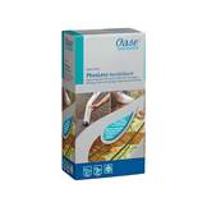 AquaActiv PhosLess refill pack  Image 5