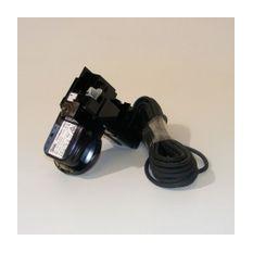 Ersatz UVC 11 Elektroeinheit FiltoMatic  Bild 2