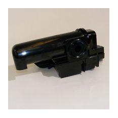 BG FiltoMatic UVC 18  Bild 2