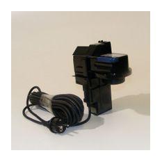 Ersatz UVC 18 Elektroeinheit FiltoMatic