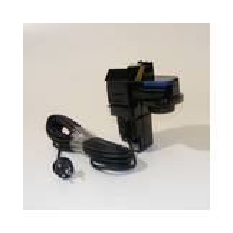Ersatz UVC 24 Elektroeinheit FiltoMatic