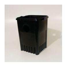 BG Behälter FiltoMatic 3000  Bild 2