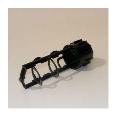 BG Reinigungsrotor FiltoMatic UVC 18  Bild 2