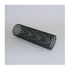 Gitterrohr FiltoClear 6000 / 263 mm