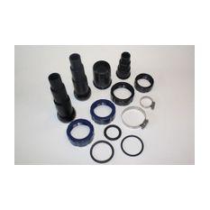 Beipack Anschl. Kit AquaMax Eco 12-16000