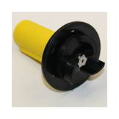 Ersatzrotor AquaMax Eco Pre. 4000-8000