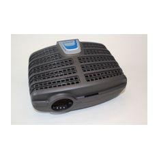 Filterschalen AquaMax Eco Cl. 3500-14500