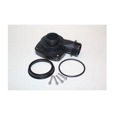 Pumpengehäuse AquaMax Eco Classic 8500
