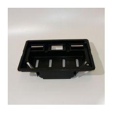 Innendeckel BioTec 5.1  Bild 2