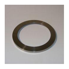 Zentrier-Ring 107  Bild 2