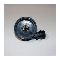 Pumpengehäuse S 3-2  Bild 2