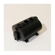 BG Filter Nautilus 50-150