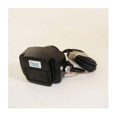 Ersatz Elektroeinheit Vitronic 36 W