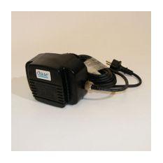 Ersatz Elektroeinheit Vitronic 55 W