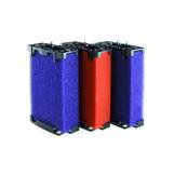 Filter cartridge set FiltoMatic CWS 7000