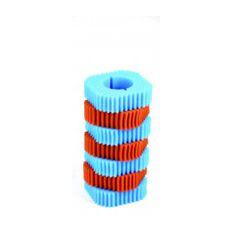Spare sponge Set FiltoClear 16000
