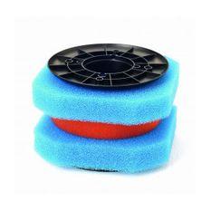Spare sponge Set FiltoClear 3000
