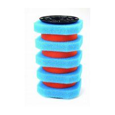 Spare sponge Set FiltoClear 11000