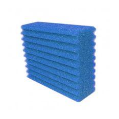 Ersatzschwamm blau BioSmart 18000-36000  Bild 2