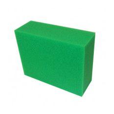 Spare sponge green BioSmart 18000-36000  Image 2