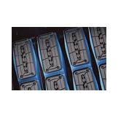 Ersatzschwammset Biotec 18/60000  Bild 2