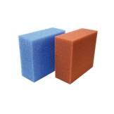 Replacement sponge set Biosmart 5000