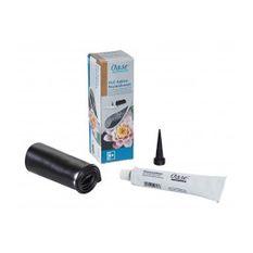 PVC-Folien-Reparaturset