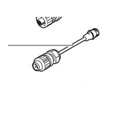 Adapter Signalbox <2013 - Steuerung neu