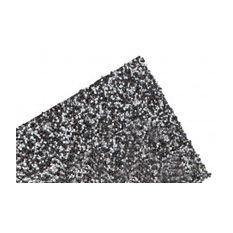 Steinfolie granit-grau 0,6m breit  Bild 2