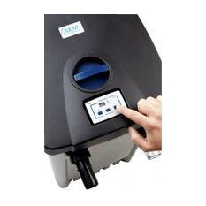 Oase FiltoMatic CWS 25000  Bild 2