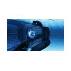 AquaMax Eco Expert 21000  Bild 3