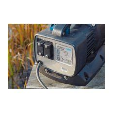 AquaMax Eco Expert 21000  Bild 4