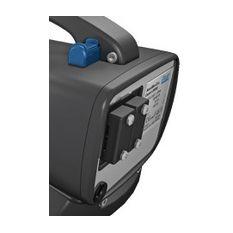 AquaMax Eco Expert 26000  Bild 2