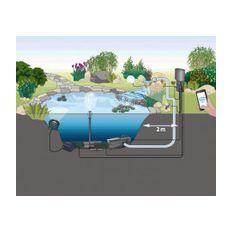 AquaMax Eco Expert 26000  Bild 5