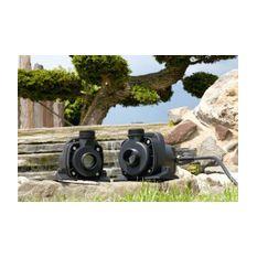 AquaMax Dry 14000  Bild 3