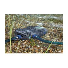 Oase AquaMax Eco Premium 12000 / 12 V  Bild 2