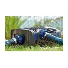 Oase AquaMax Eco Premium 12000 / 12 V  Bild 3