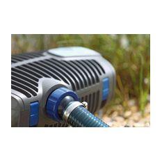 Oase AquaMax Eco Premium 12000 / 12 V  Bild 4