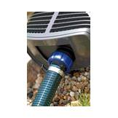 Oase AquaMax Eco Premium 12000 / 12 V  Bild 5