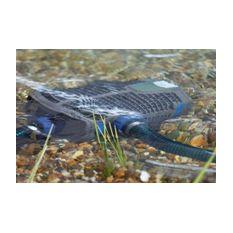 AquaMax Eco Premium 6000 / 12 V  Bild 2